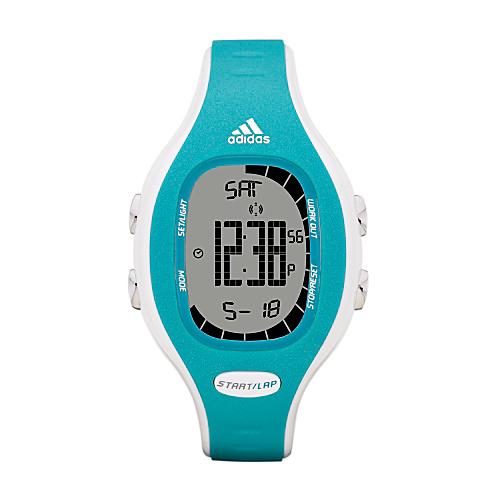 adidas originals Watches Adidas Performance Naloa Teal - adidas originals Watches (10218815 ADP3115-TEAL) photo