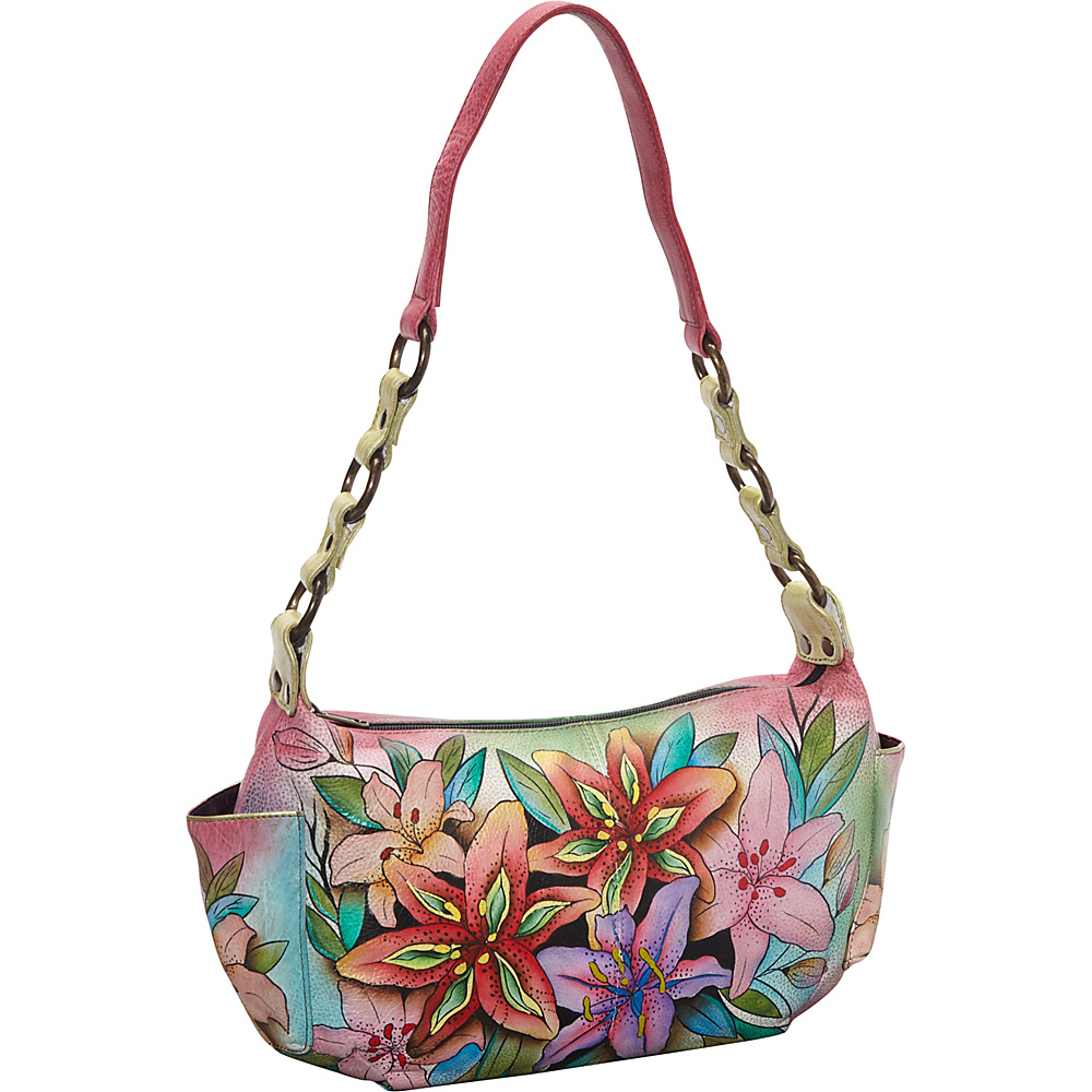 Chka Handbags Reviews Handbag Photos Eleventyone