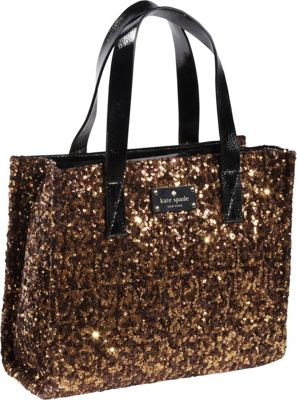 kate spade new york City Sparkler - Grayce