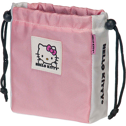 Hello Kitty Golf Hello Kitty Golf
