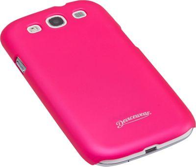 Devicewear Metro: Samsung Galaxy S III Case
