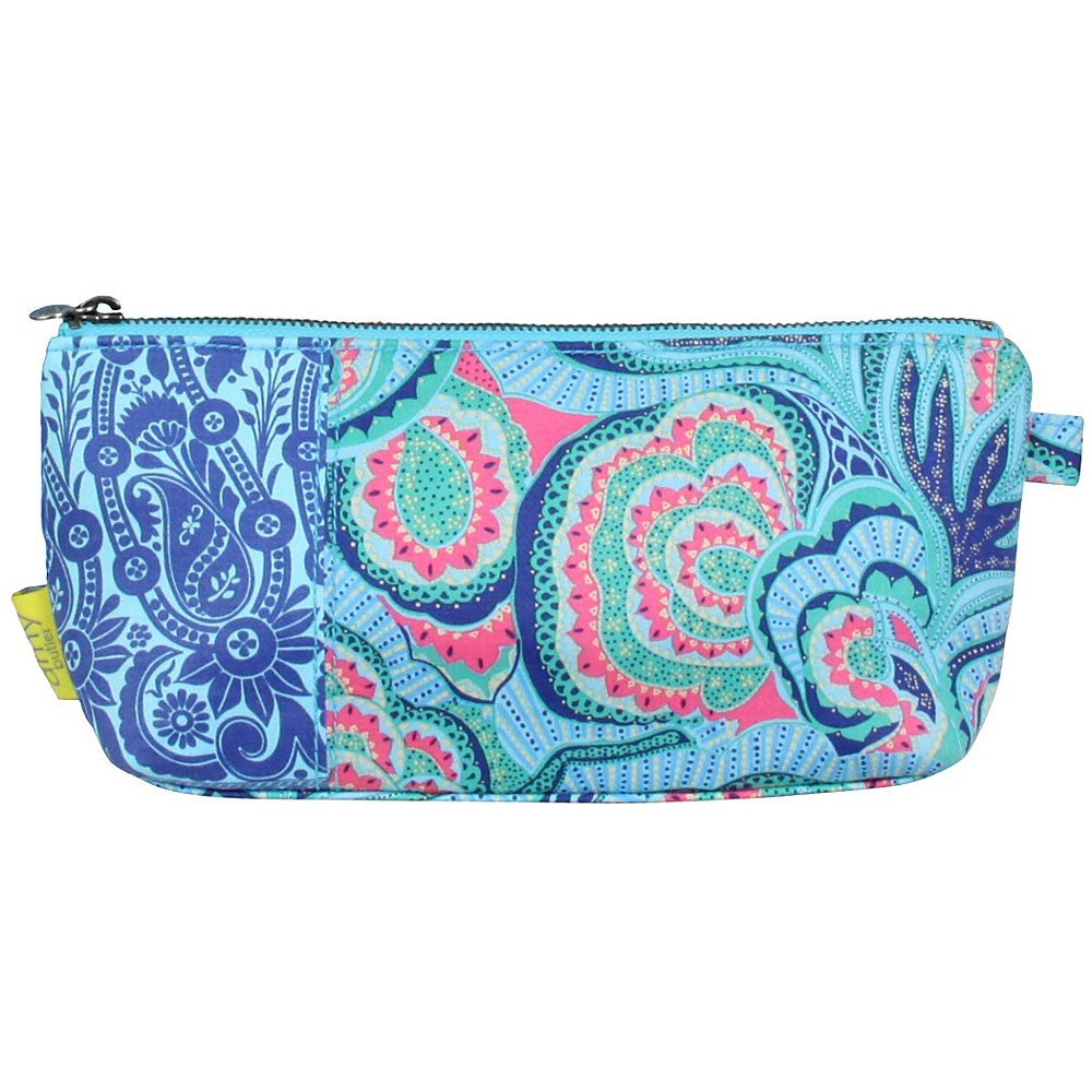 Amy Butler for Kalencom Carried Away Everything Bags - Large Oasis/Azure - Amy Butler for Kalencom Women's SLG Other