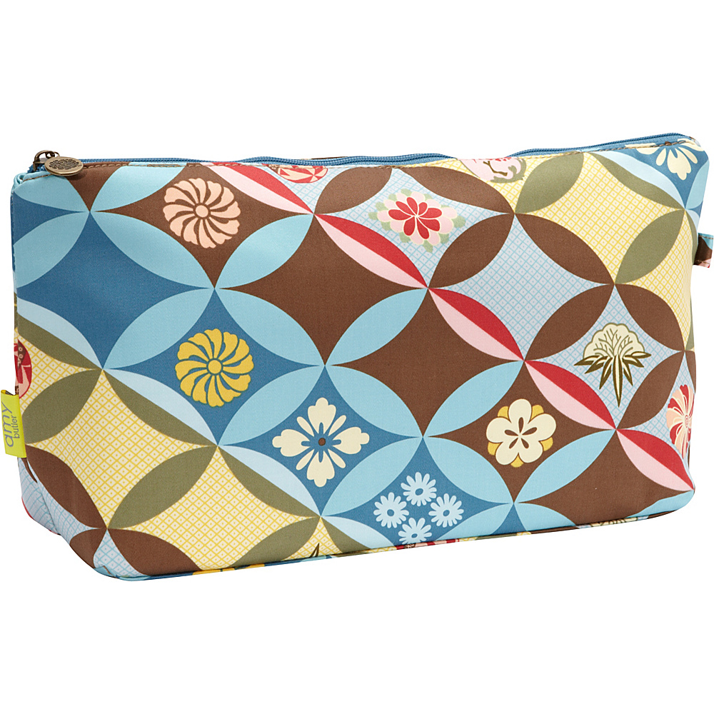 Amy Butler for Kalencom Carried Away Everything Bags - Large Kimono - Amy Butler for Kalencom Women's SLG Other