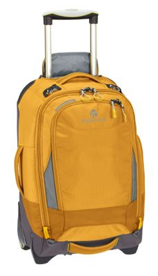 Eagle Creek Flip Switch Wheeled Backpack 22