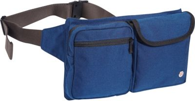 TOKEN Lexington Waist Bag
