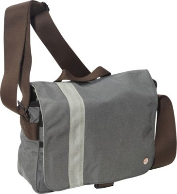 TOKEN Astor Shoulder Bag