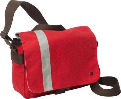 TOKEN Astor Shoulder Bag