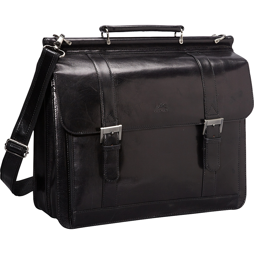 Find wholesale leather laptop bag online from China leather laptop bag wholesalers and dropshippers. DHgate helps you get high quality discount leather laptop bag at bulk prices. mundo-halflife.tk provides leather laptop bag items from China top selected Briefcases, Bags, Luggages & Accessories suppliers at wholesale prices with worldwide delivery.