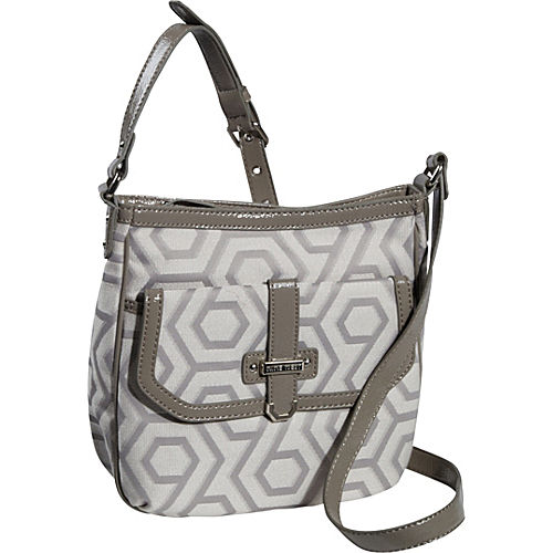 Grey/Dove - $29.99 (Currently out of Stock)