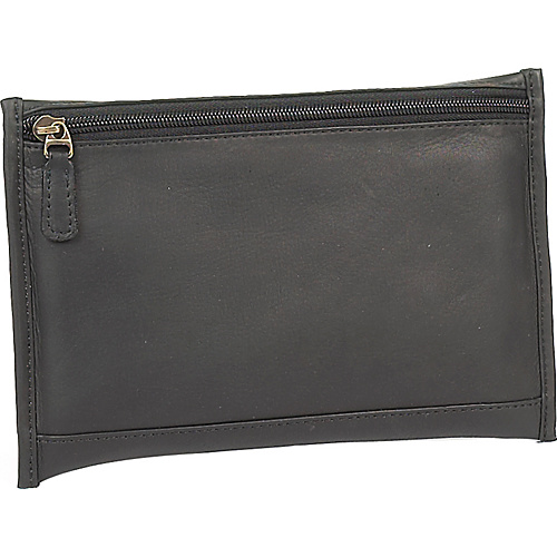 ClaireChase Mini I-Pouch for iPad mini and Kindle Fire Black - ClaireChase Laptop Sleeves