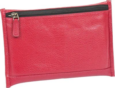 ClaireChase Mini I-Pouch for iPad mini and Kindle Fire Red - ClaireChase Electronic Cases