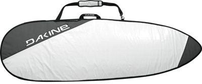 DAKINE 7' 0 inch Surf Daylite-Thruster White - DAKINE Other Sports Bags