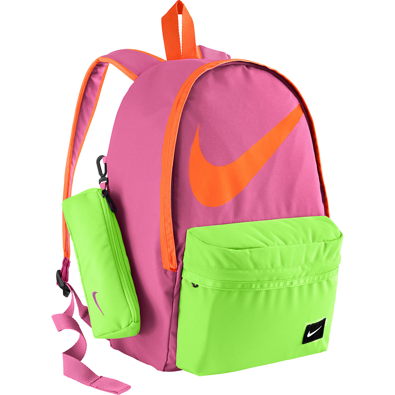 Best Rated School Backpacks | Crazy Backpacks