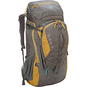 sale item: Kelty Pawnee 55 Liter S/m Backpack