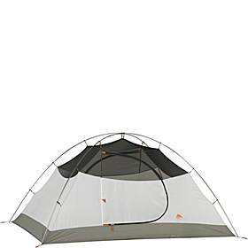 Outfitter Pro 4 Person Tent Grey/Putty