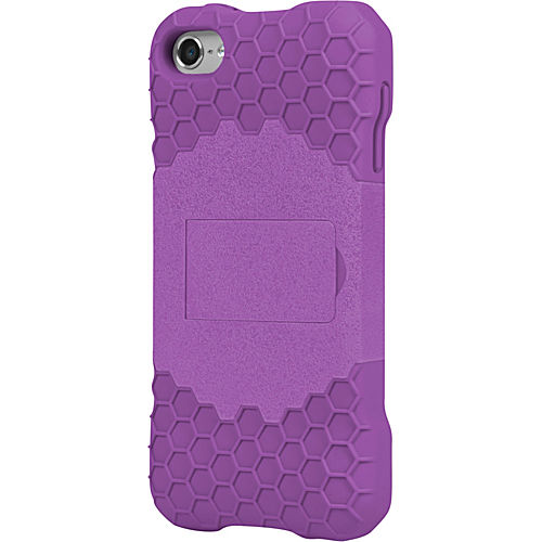 Vivid Violet/Royal Purple - $23.99