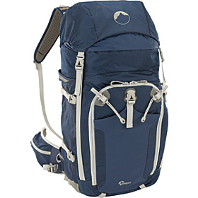 Rover Pro 45L AW Galaxy Blue/Lt Grey