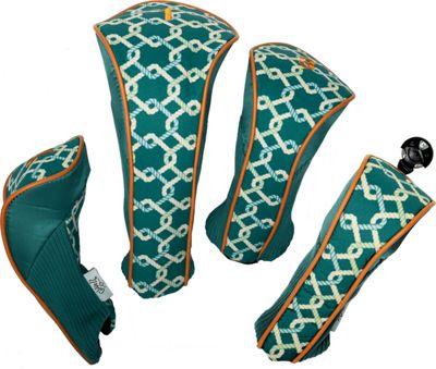 Glove It Club Covers Cape Cod - Glove It Sports Accessories