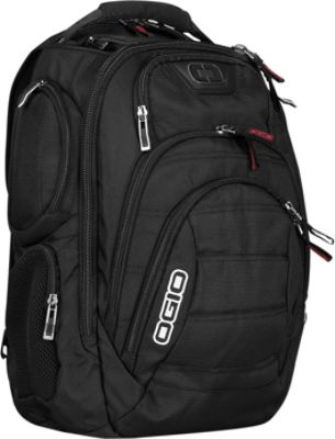Ogio Gambit Backpack ImhV7uyS