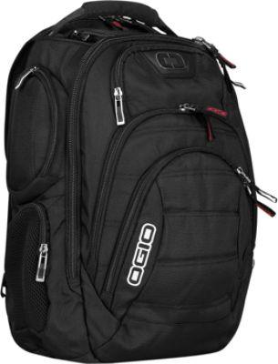 Ogio Gambit Backpack ImhV7uyS