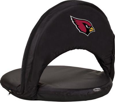 Atlanta Falcons Oniva Seat Red