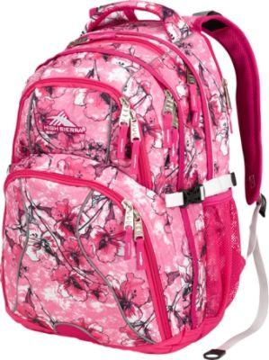 High School Girl Backpacks sBYRz7w9