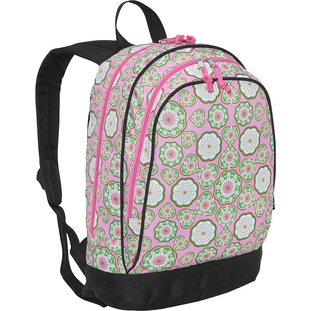 Wildkin Majestic Sidekick Backpack - Majestic - Backpacks, Kids' Backpacks