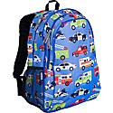 Wildkin Sidekick Backpack
