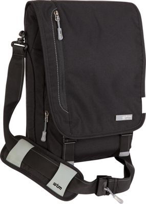 Stm Linear Medium Laptop Shoulder Bag 91