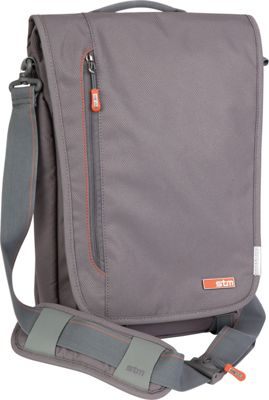Stm Linear Medium Laptop Shoulder Bag 32