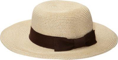 Sun 'N' Sand Clara Black - Sun 'N' Sand Hats/Gloves/Scarves