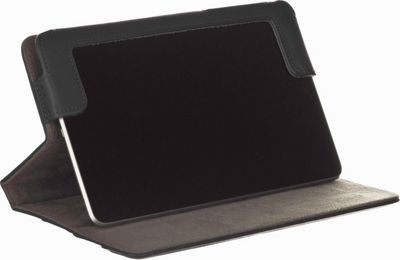M-Edge Incline Case for Google Nexus 7 Black - M-Edge Electronic Cases