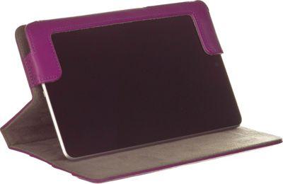 M-Edge Incline Case for Google Nexus 7 Purple - M-Edge Electronic Cases