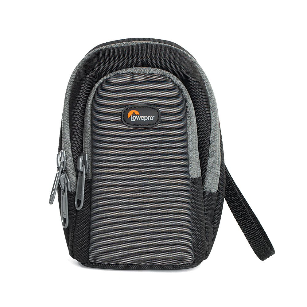 Lowepro Portland 30 Black Lowepro Camera Accessories
