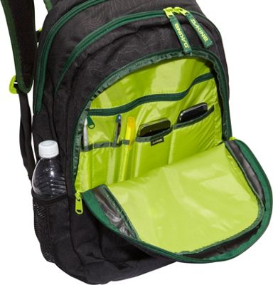 DAKINE Foundation 26L Laptop Backpack 17 Colors   eBay