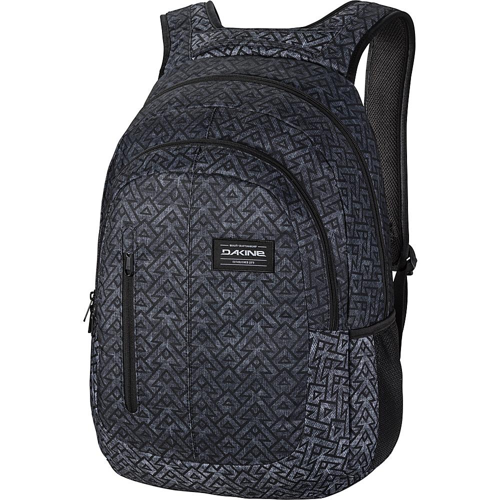 DAKINE Foundation 26L Laptop Backpack Stacked - DAKINE Laptop Backpacks - Backpacks, Laptop Backpacks
