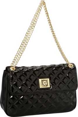 Chain Handle Handbags