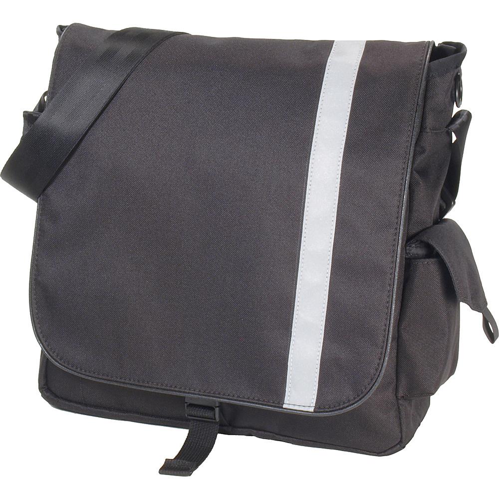 retro bags bags handbags totes purses backpacks packs at bag biddy. Black Bedroom Furniture Sets. Home Design Ideas