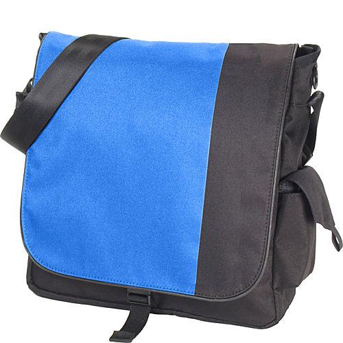 dadgear sport diaper messenger bag. Black Bedroom Furniture Sets. Home Design Ideas