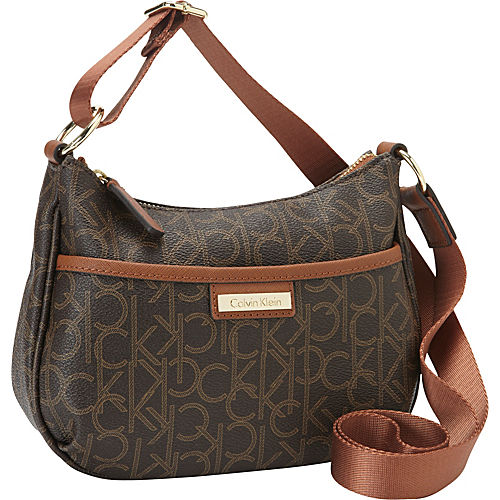 Brown/Khaki/Luggage... - $69.99 (Currently out of Stock)