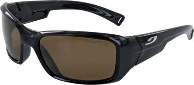 Julbo Rookie - Polar Junior Lens Black - Julbo Sunglasses