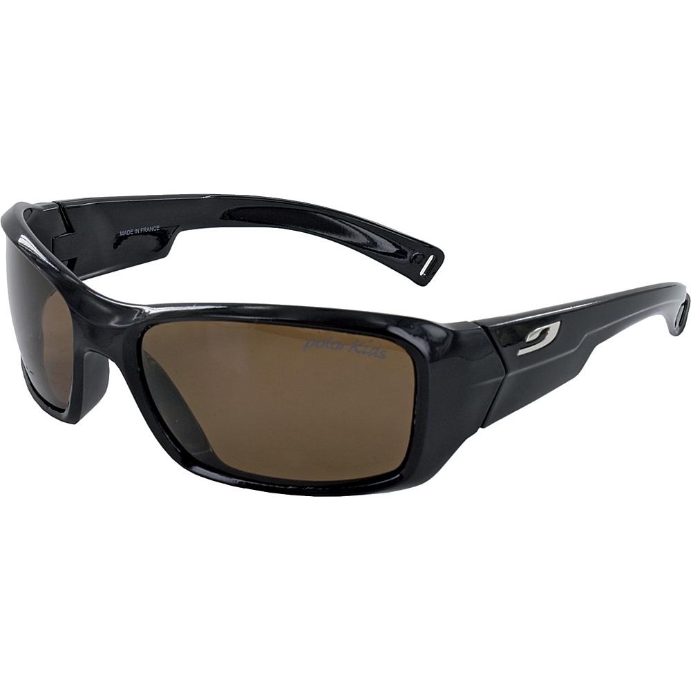 Julbo Rookie - Polar Junior Lens Black - Julbo Sunglasses