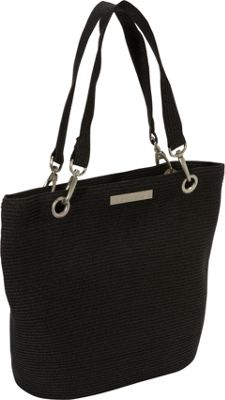 Betmar New York - Handbags Made in USA