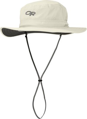 Outdoor Research Helios Sun Hat L - Sand - Outdoor Research Hats/Gloves/Scarves