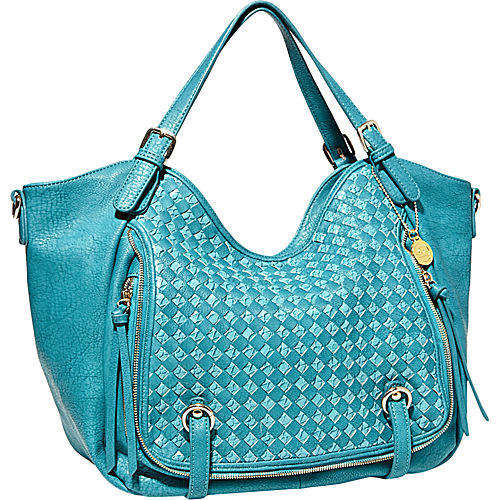 Teal - $54.99 (Currently out of Stock)