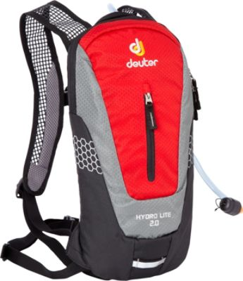 Hiking Small Backpack – TrendBackpack
