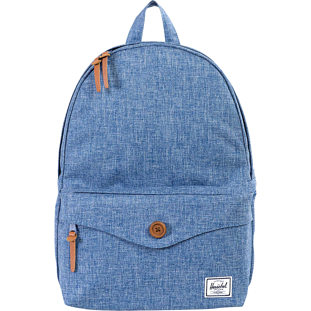 Herschel Supply Co. Sydney Backpack Limoges X Herschel Supply Co. Everyday Backpacks