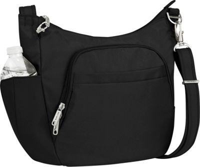 Travelon Anti Theft Crossbody Bag 18
