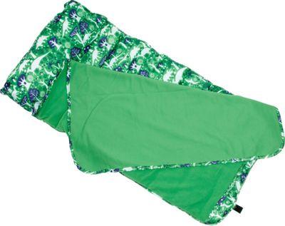 Wildkin Dinomite Dinosaurs Easy Clean Nap Mat Dino-mite - Wildkin Travel Pillows & Blankets