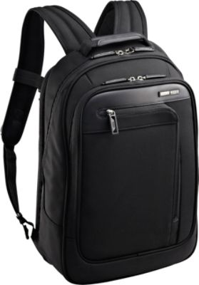 Best Laptop Backpack For Business PvrfClC4